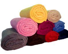 WELLSOFT Blanket Latex, Blanket, Desserts, Food, Tailgate Desserts, Deserts, Essen, Postres, Meals