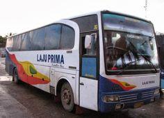 "Daftar Harga Tiket Bus Laju Prima ""Jakarta, Tanggerang, Merak, Bandung"" - http://www.bengkelharga.com/daftar-harga-tiket-bus-laju-prima-jakarta-tanggerang-merak-bandung/"