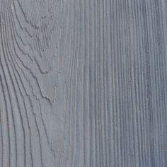 MASSIMO Dielen - Anthrazit gekalkt