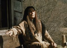 September 1929 – May 2007 Native American Actors, Native American Indians, Cheyenne Tribe, Dr Quinn, Jane Seymour, Historical Art, First Nations, Romans, September 9