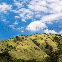 Mountain View | Experience Jamaique Mountain View, Golf Courses