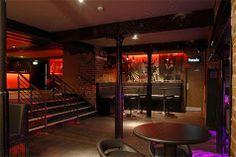 Read out review of Sugar Mill Nightclub Hull http://hullbusinessdirectory.com/item/sugar-mill/