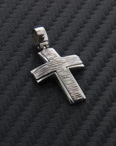 Jewelery, Cufflinks, Sign, Accessories, Rustic Jewelry, Crosses, Jewlery, Jewels, Schmuck