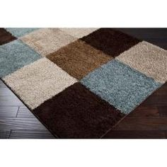 443 Best Area Rugs Images Rugs Accent Furniture Arredamento