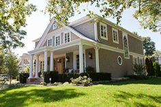 oakville builders new homes - Google Search