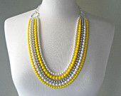 Demoiselle Designs has the best jewelry!!