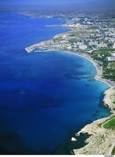 Cyprus Coasts Do you need a #divorce #lawyer in #Cyprus? http://www.lawyers-cyprus.com/divorce-in-cyprus