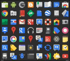http://www.trickmik.com/2014/02/google-services-you-did-not-know.html I am covering 40 Google Services and Tricks you never know before. Make sure you visit every links, get to know more about those services and must to share this article to your circles.