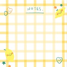 Printable Scrapbook Paper, Printable Stickers, Cute Stickers, Memo Notepad, Note Doodles, Korean Stickers, Instagram Frame Template, Kawaii Wallpaper, Aesthetic Stickers