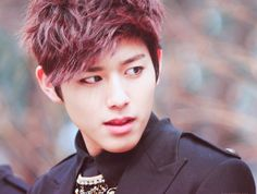 C-clown Kang Jun
