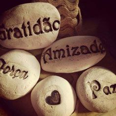 Vida, bem estar , mensagens: O que Deus costuma usar - Paulo Coelho