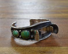 Vintage Turquoise, Green Turquoise, Vintage Green, Turquoise Stone, Indian Jewelry, Unique Jewelry, Sterling Silver Necklaces, Watch Bands, Gold Earrings