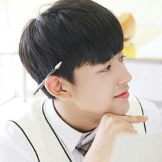 Kdrama, Korean Drama 2017, Sweet Revenge, Handsome Korean Actors, Korean K Pop, Solomon, Minhyuk, Korean Singer, Ulzzang