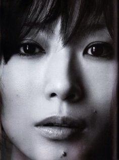 椎名林檎 Shiina Ringo, Japanese Geisha, Portrait Inspiration, Music Artists, My Idol, Singer, Apple, Bands, Image
