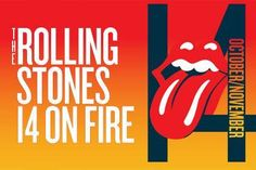 Hot on the heels of the news that The Rolling Stones will open Adelaide Oval, comes confirmation of more spectacular Rolling Stones shows for Australia. Frontier Touring & AEG Live unveil a string of very special ONE NIGHT ONLY shows in Perth, Melbourne, Sydney and Brisbane as part of the 14 ON FIRE Tour.  Get your tickets now and book you accommodation with us!!  Visit: http://www.admiralty.com.au/
