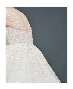 Amsale Bridal | Wedding & Party Ideas | 100 Layer Cake