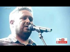 Batiza-me - FERNANDINHO - CD GALILEU - 2015