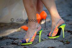 Photographer Wedding italy... #my #inlove #lace #lollybar #flowergirl #engaged #weddinghair #bridesmaid #elegant #fittedweddingdress #kitchentea #diywedding #weddingring #weddingflowers #weddingdress #lacedress #openbackdress #vintage #weddingcake #mermaidweddingdress #imgettingmarried #vintagewedding #bride #sayyestothedress #weddingideas #bridalshower #classy #bridal #weddingshoes #weddinggown