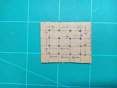 This project will show you how to make a DIY Flashing LED Cube, with a wide range of pattern to play with. Let's begin making the 4 x 4 x 4 LED Cube. Led Cube Arduino, Electronics Projects, Planer, Pattern, Diy, Cubes, Industrial, Blue Prints, Electronic Schematics