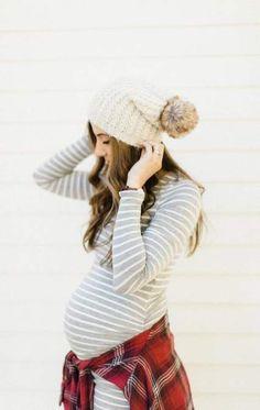 New baby bump style winter casual Ideas Winter Outfits, Winter Maternity Outfits, Stylish Maternity, Maternity Wear, Maternity Fashion, Maternity Dresses, Maternity Styles, Maternity Swimwear, Pregnancy Wardrobe