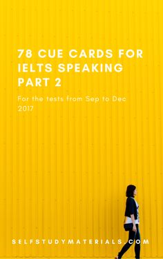 Free download cambridge ielts 11 with answers and audio ielts top 78 topics for ielts speaking part 2 from september to december 2017 pdf fandeluxe Image collections