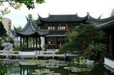 The Tao of Tea, Pure Leaf, Organic, Teaware, Herbs, Yixing = Portland, Oregon
