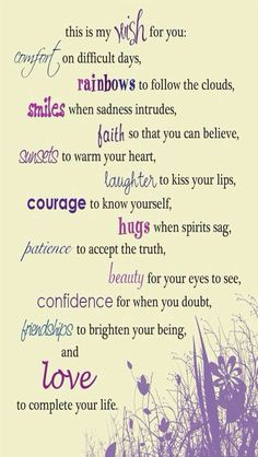 birthday wishes pinterest happy quotes poems for best friends friend