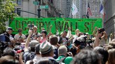 El mundo se sacude por manifestaciones multitudinarias, desde #Europa hasta #MedioOriente y #Latinoamerica