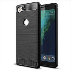 Vinve Google Pixel 2 Cases