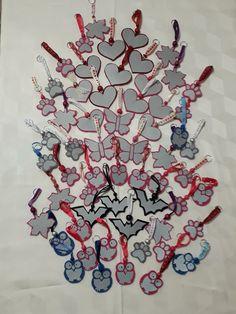 Heijastimet Sewing, Children, Diy, Young Children, Dressmaking, Boys, Couture, Bricolage, Stitching
