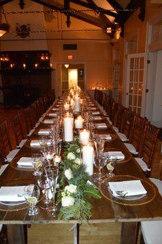 Bellevue Country Club, making all your wedding dreams come true. Syracuse, NY.  #weddings #CNYWeddings #SyracuseWeddings #Syracuse
