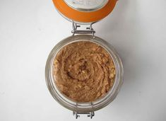 Felicity Cloake's perfect peanut butter