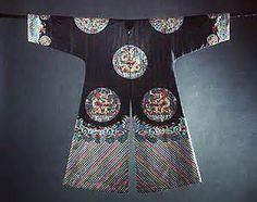pagan ceremonial robes - Bing Images