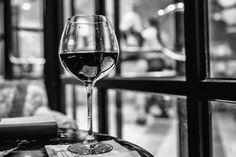 https://flic.kr/p/eekdGN | glass of malbec