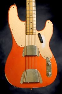 ✅ Inspection for your Fender Custom Shop 1960 Time Machine Heavy Relic Precision Bass Aged Black! Telecaster Bass, Fender Bass, Fender Guitars, Bass Guitars, Electric Guitars, Vintage Bass, Vintage Guitars, Fender Custom Shop, Custom Guitars