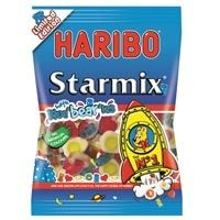 Limited Edition Haribo with Blue Bears