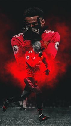 One Love Manchester United, Paul Pogba Manchester United, Manchester United Wallpaper, Manchester United Legends, Official Manchester United Website, Manchester United Players, Cristiano Ronaldo Lionel Messi, Neymar Jr, Major League Soccer