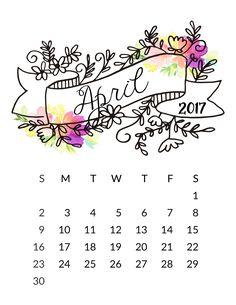 4-April-2017-2.jpg (2550×3300)