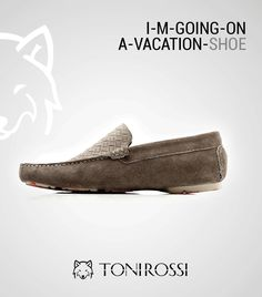 Bring in your vacation mood from ToniRossi.