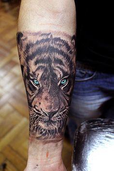 Tattoos 2015 FMF on Behance