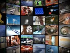 for IPad App (STEM) - The National Science Foundation's (NSF) for iPad provides easy access to engaging science and engineering images and video from around the globe and a news feed featuring breaking news from NSF-funded institutions. Kids Science Fair Projects, Science For Kids, Science Videos, Science Activities, Science Photos, Latest Scientific Discoveries, Science Festival, Common Sense Media, National Science Foundation