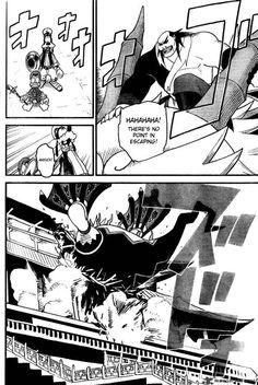 Kingdom Hearts 2 22 - Page 6