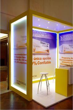 Realizamos el montaje integral del congreso, el mismo tuvo lugar en el HN – Gran Hotel Provincial de la ciudad de Mar del Plata. Detalle del trabajo: – Diseño y construcción de stand ARISTON – FABRA – ABBOTT – ASTRAZENECA – APSA – Panaleria divisoria de salas – Acreditaciones,mobiliarios y equipamientos – Graficas y señaléticas …