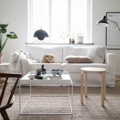 22 Best Ikea Couch Images Ikea Couch Ikea Sofa Couches