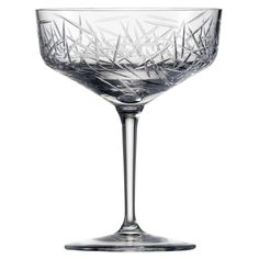 Zwiesel 1872 Homage Glace Champagne Flute | AllModern