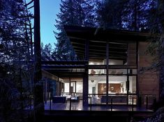 East Meets West Residence Projects Ward Young