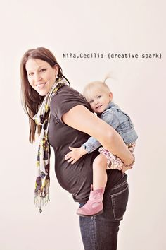 #maternity #family #children #photography #poses