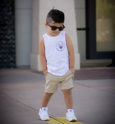 By far the most adorable looks for newborn baby boy clothes, come across all the necessary facts like pajamas, human body fits, bibs, plus much more. Baby Boy Clothes Hipster, Baby Boy Swag, Baby Boy Dress, Cute Baby Boy Outfits, Boys Summer Outfits, Little Boy Outfits, Little Boy Fashion, Kids Fashion Boy, Cute Outfits For Kids