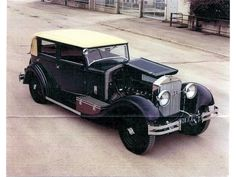 1928 Isotta-Fraschini 8A Maintenance/restoration of old/vintage vehicles: the material for new cogs/casters/gears/pads could be cast polyamide which I (Cast polyamide) can produce. My contact: tatjana.alic@windowslive.com