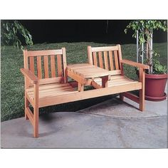 woodworking projects ideas - woodworking plans and projects free woodshop project plans wood furniture plans free free woodworking project plans free woodshop projects plans wood plans for free
